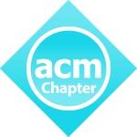ACM Rio de Janeiro Chapter